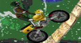 العاب دراجات دبابات خطيرة hguhf ]vh[hj games