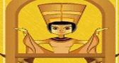 العاب فلاش فرعونية تركيز و سرعة جديدة جدا