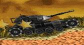 العاب الدبابات التيربو
