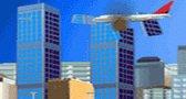 العاب انقاذ ضحايا برجي نيويورك 11 سبتمبر