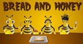مصنع العسل بالخبز للاطفال