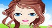 العاب بنات مكياج جديدة Makeup games