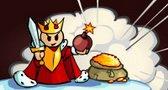 حرب الملوك