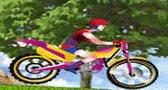 العاب دراجات البنات سباق دبابات بنات جديدة