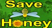 العاب عسل النحلة