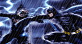 العاب صور تركيب باتمان جديدة Games