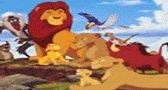 العاب صور الاسد الملك و تيمون بومبا