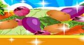 العاب بنات لعبة زراعة الخضروات مسلية جديدة